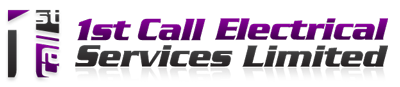 1st Call Electrical Services